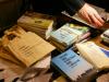 04/2012: Buch und Wein