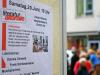 06/2015: Die Kiosk-Lesung und das Programm